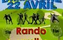 Rando Gourm'hand